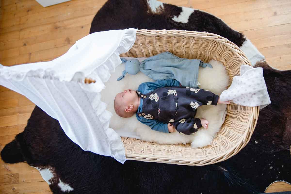 Babyfotos by PiaPiaPia.