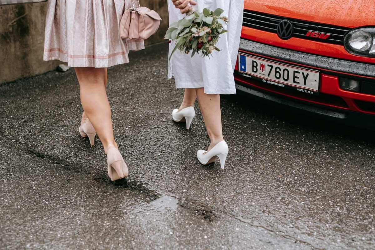 PiaPiaPia- Martin und Sarah standesamtliche Hochzeit.