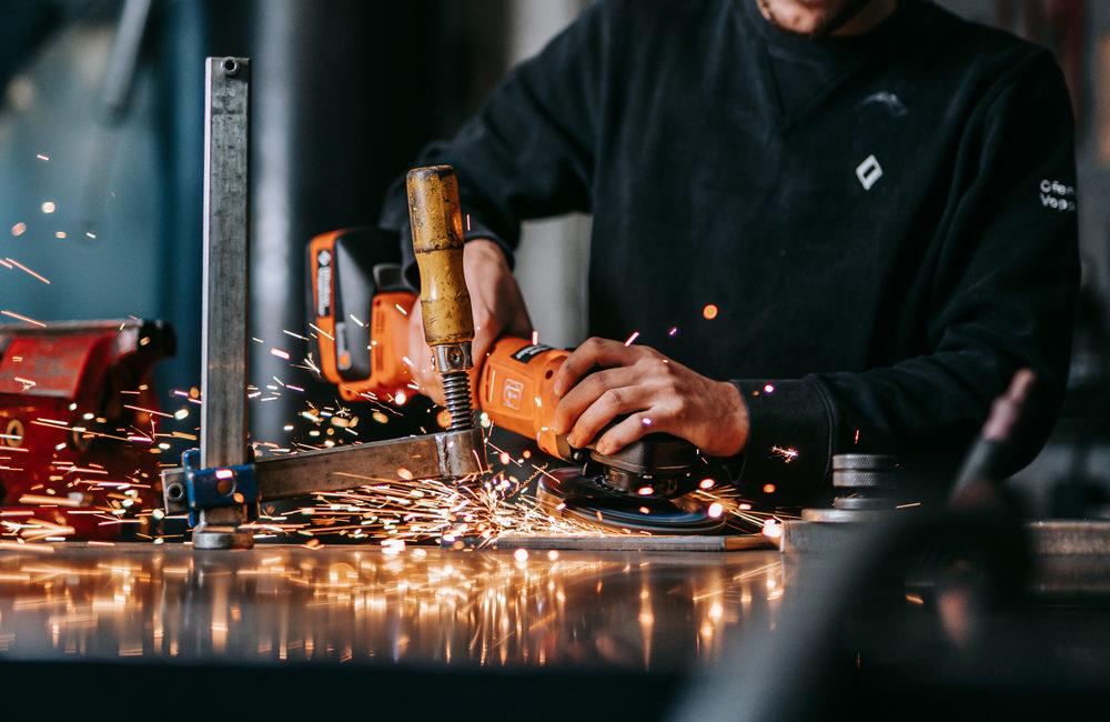 Voppichler Ofenbau Fotos von Pia Pia Pia.